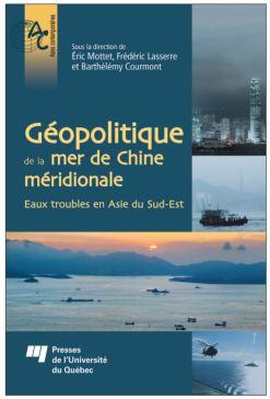 Geopol_merChineMerid