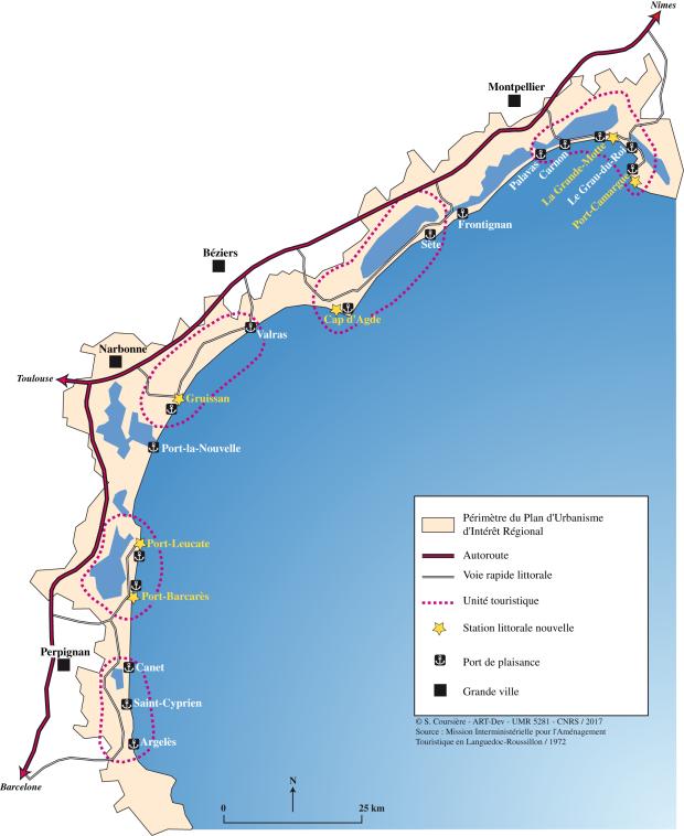 Fig.1_Plan d'aménagement de la Mission Racine.png