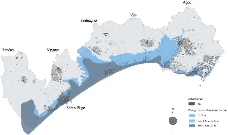 Fig.2_Zones basses exposées au risque de submersion marine dans le sud biterrois.jpg
