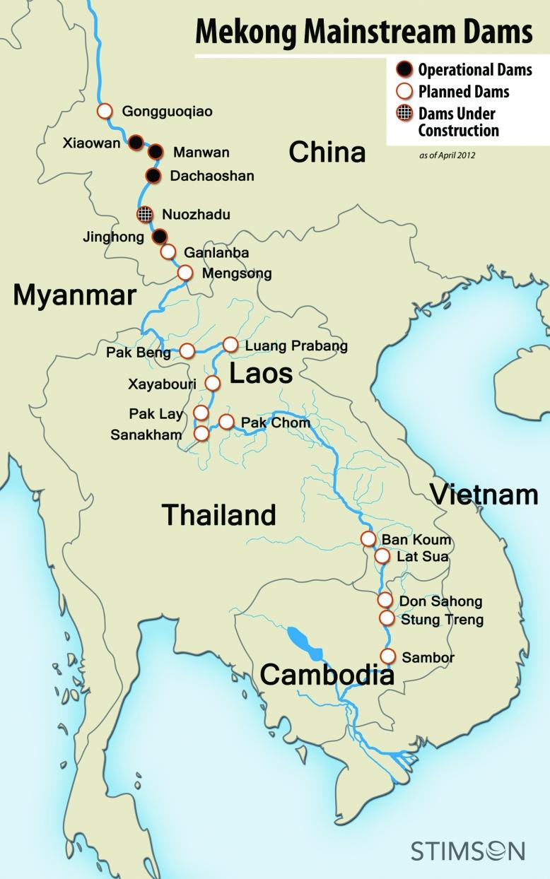 MekongMainstreamsDams.jpg