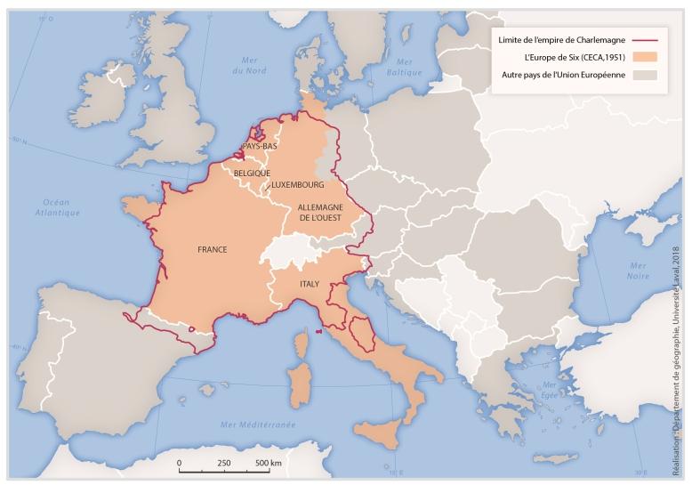 Fig 1 LWarlouzet Empire_Charlemagne.jpg