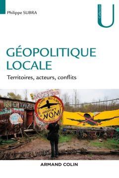 geopol2