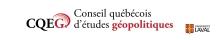 entete_wp_3logos_2[9293]