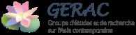 logo_gerac