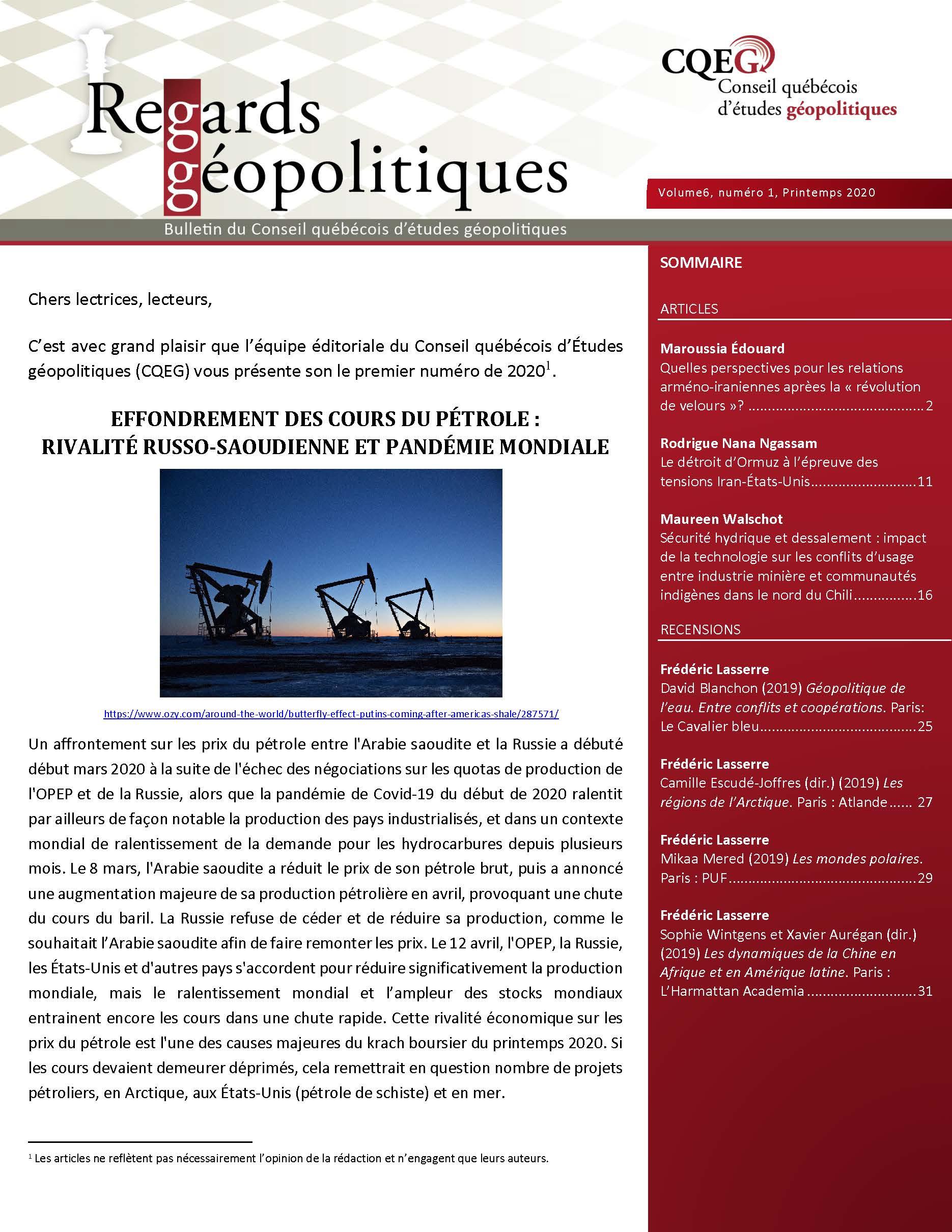 Vol6Num1-RegardsGeopolitiques_Page_01