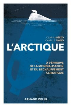 livre-arctique-1