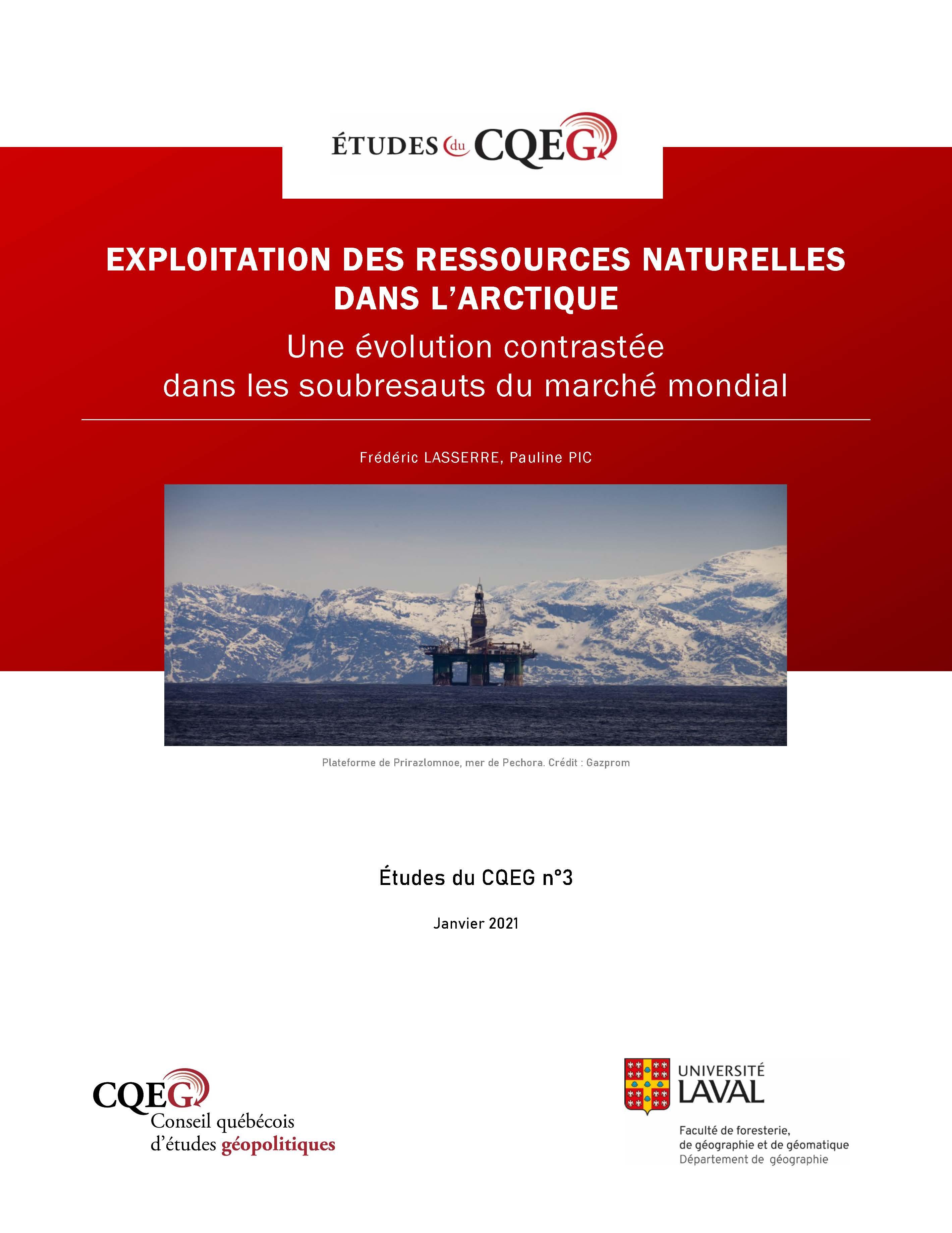 Etudes CQEG RN Arctique jan 2021_Page_01