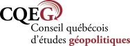 logoConseilCQEG_final_outline