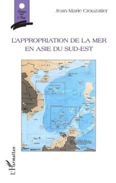 Appropriation mer
