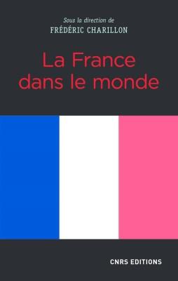France monde