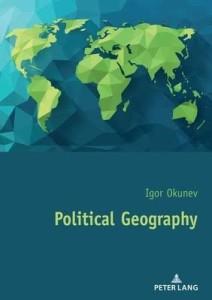 Political geog