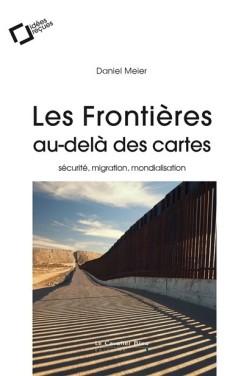 Frontières Meier